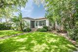 2385 Galbreth Road - Photo 4