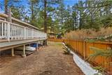 33421 Wildrose Drive - Photo 16