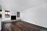 6738 Encino Avenue - Photo 5