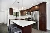 6738 Encino Avenue - Photo 10