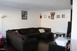 218 7th Street - Photo 17