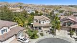 18801 Stone Canyon Lane - Photo 2
