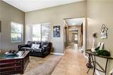 18801 Stone Canyon Lane - Photo 11