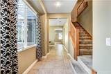 18801 Stone Canyon Lane - Photo 12
