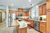 18801 Stone Canyon Lane - Photo 17