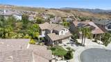 18801 Stone Canyon Lane - Photo 3