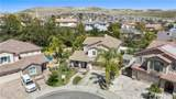 18801 Stone Canyon Lane - Photo 4