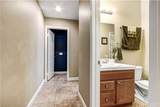 18801 Stone Canyon Lane - Photo 38