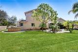 18801 Stone Canyon Lane - Photo 41