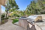 18801 Stone Canyon Lane - Photo 42