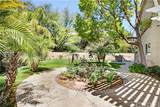 18801 Stone Canyon Lane - Photo 43
