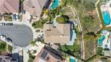 18801 Stone Canyon Lane - Photo 44