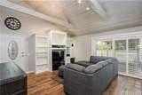 2093 Covington Avenue - Photo 30