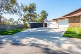 5143 Meadowview Drive - Photo 1