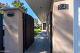 5143 Meadowview Drive - Photo 3