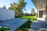 5143 Meadowview Drive - Photo 5