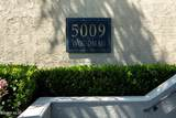 5009 Woodman Avenue - Photo 4