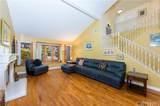 583 Aspen Ridge Court - Photo 11