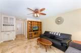 583 Aspen Ridge Court - Photo 13