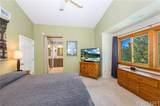 583 Aspen Ridge Court - Photo 19