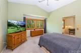 583 Aspen Ridge Court - Photo 20