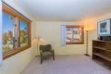 583 Aspen Ridge Court - Photo 22