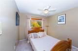 583 Aspen Ridge Court - Photo 23