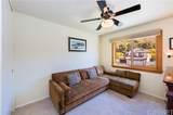 583 Aspen Ridge Court - Photo 24