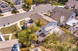 583 Aspen Ridge Court - Photo 31