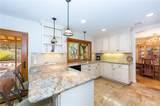 583 Aspen Ridge Court - Photo 8