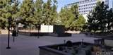 321 San Vicente Boulevard - Photo 1