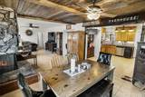 25801 Hill View Way - Photo 3