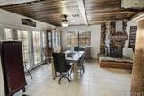 25801 Hill View Way - Photo 8
