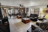 25801 Hill View Way - Photo 9