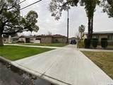 363 28th Street - Photo 3