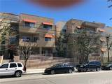 9610 Zelzah Avenue - Photo 1