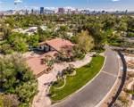 950 Rancho Circle - Photo 1