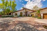 950 Rancho Circle - Photo 11