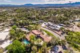 950 Rancho Circle - Photo 3