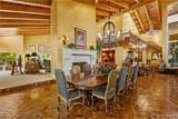 950 Rancho Circle - Photo 25