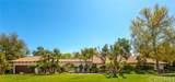 950 Rancho Circle - Photo 4