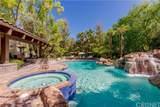 950 Rancho Circle - Photo 7