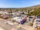 591 Ventura Avenue - Photo 2
