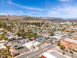 591 Ventura Avenue - Photo 11