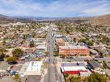 591 Ventura Avenue - Photo 12