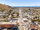 591 Ventura Avenue - Photo 13
