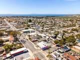 591 Ventura Avenue - Photo 14