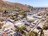 591 Ventura Avenue - Photo 15