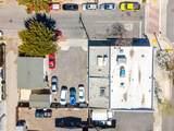 591 Ventura Avenue - Photo 3