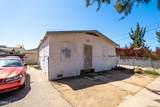 591 Ventura Avenue - Photo 4